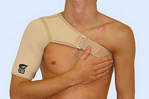Поражения плечевого и пояснично-крестцового нервных сплетений