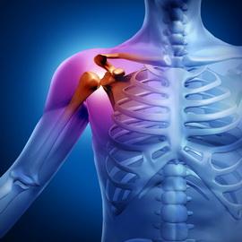 Изображение - Повреждение нерва плечевого сустава 2510a-27