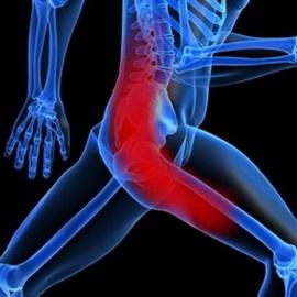 Изображение - Повреждение нерва плечевого сустава 2510a-28