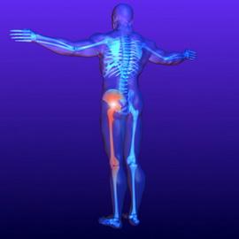 Изображение - Повреждение нерва плечевого сустава 2510a-29