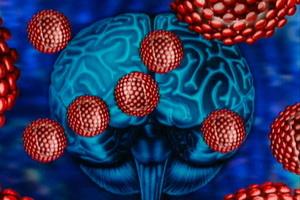 Синдромы поражения вегетативной нервной системы