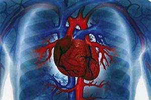 Врожденные и приобретенные пороки сердца: диагностика и лечение