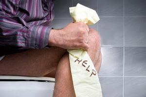 Геморрой: причины, признаки и эффективные методы лечения