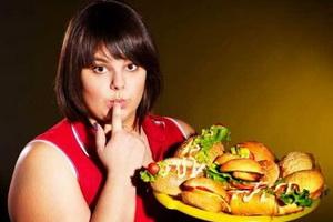 Роль жиров, лецитина и холестерина в организме человека