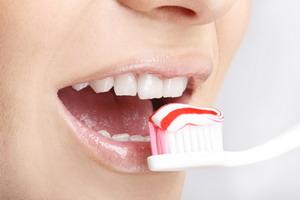 Рекомендации по гигиене полости рта