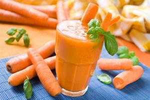 Какие витамины нужны для питания глаз и улучшения зрения