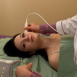 Жировики на теле их лечение народными средствами