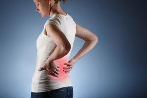 Симптомы заболевания почек: основные признаки болезни