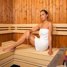 Лечение атопического дерматита облепиховым маслом