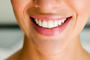 Лечение болезней зубов и десен народными средствами