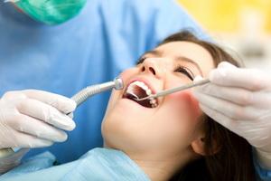 Заболевание зубов пульпит: формы, симптомы и причины