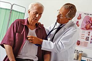Лечение атеросклероза консервативными методами