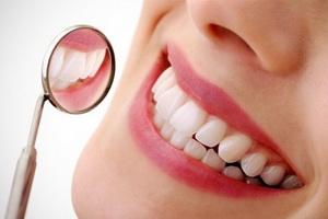 Методы восстановления зубов: способы отбеливания и исправления прикуса