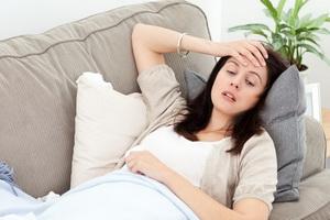 Гипотония: симптомы, народные средства лечения и профилактика
