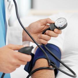 почему повышается холестерин в крови