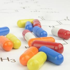 Гомеопатия в лечении рака печени