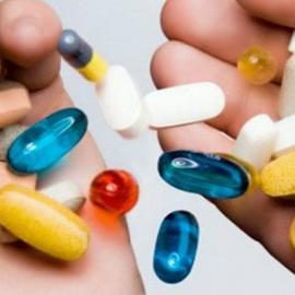 препараты от снижения холестерина