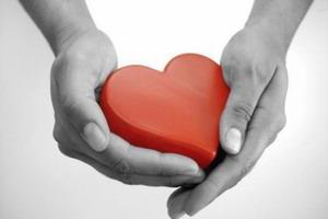 Гипертоническая болезнь: определение ВОЗ и диагностика