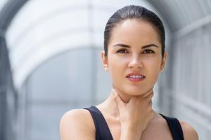 Фарингит и ларингит: признаки и лечение в домашних условиях