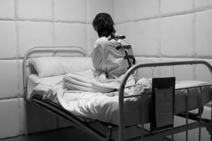 Психические расстройства: классификация и причины
