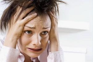 Психическое заболевание шизофрения: признаки, симптомы и лечение