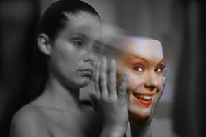 Маниакально-депрессивный психоз: симптомы, течение и лечение