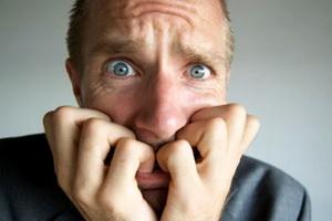 Симптомы психических болезней: как распознать заболевание