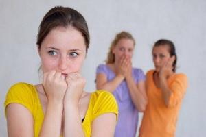 Болезни зависимого поведения и виды психической зависимости