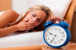 Зачем человеку сон и как бороться с бессонницей