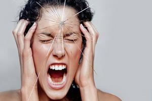 Неврозы: основные виды, причины, признаки и лечение