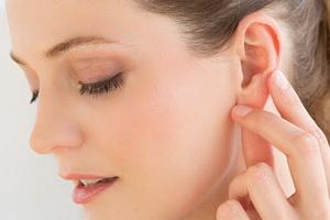 Микротия ушной раковины: причины и операция