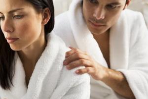 Факторы бесплодия: почему женщина не может забеременеть