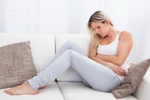 Эндометриоз тела матки: симптомы и лечение
