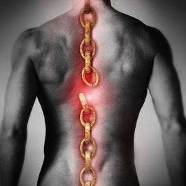 Переломы костей Виды переломов Признаки первая помощь и лечение