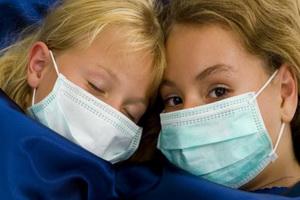 Инфекционные заболевания: основные виды, особенности течения и лечение