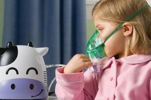 Астматический статус у детей: стадии и неотложная помощь