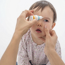 Пульпит временных зубов методы лечения