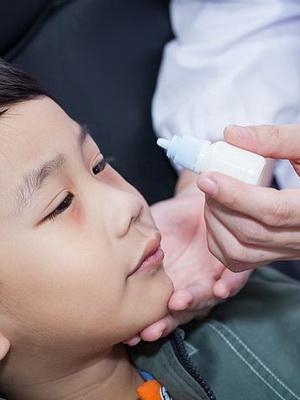 Болит гайморова пазуха после лечения зуба