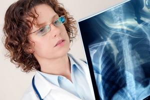 Восстановление после пневмонии у детей и взрослых