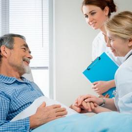 Способы лечения рака печени: как лечить онкологию печени, прогноз на выздоровление при раке печени