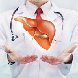 Хронический гепатит б новое в лечении