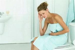 Хронический цистит: признаки, симптомы и лечение