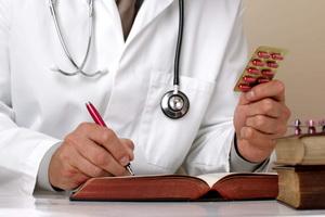 Лучшие лекарства для лечения цистита