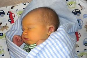 Гепатит С у новорожденных: симптомы, прогноз и лечение