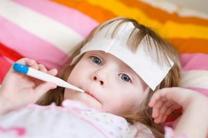 Менингит у детей: причины заболевания, признаки и лечение
