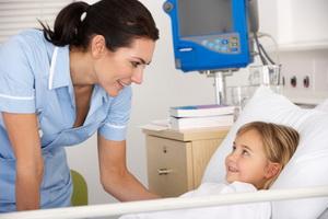 Вирусный гепатит А у ребенка: причины, симптомы и лечение