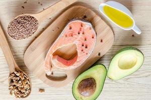 Функции белков, углеводов и липидов в организме человека