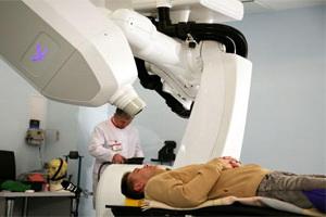 Факторы риска рака: возникновения и развития заболевания