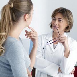 Ультразвуковая терапия. Лечебные методики