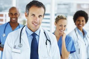 Онкология внутренних органов – Специалисты медицины в Германии